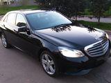 rent a car chirie auto прокат авто de la 27 euro Mercedes S,E,CLK class + ceremonii