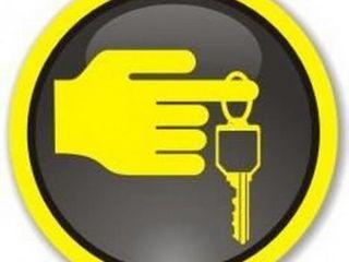 Reparare,deschiderea locatolor.Confectionarea cheilor cu cip. Открыть машину! Чип-ключ!