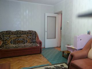 Apartament, 1 odaie, Bacioi