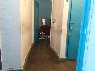 Se vinde apartament cu 2 camere, 48m2 , Regiunea Centru.