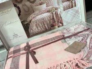 Pled +posteli istambul
