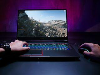 Laptopuri noi cu reducere de pina -15% | credit 0%