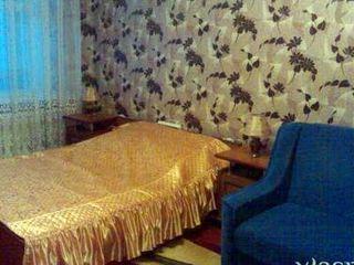 посуточно центр кишинев и рышкановка (posutocino zi / noapte)- hostel!! все условия!!