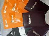 cazan.md предлагает качественную продукцию торговых марок Fado, Valvex и ICMA!!!