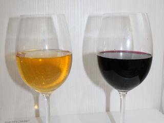 Vind vin