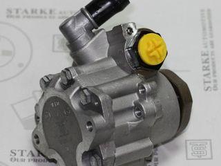 vind piese VWT-4 pompa hidraulic