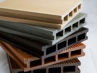 lemn plastifiat la cel mai mic pret