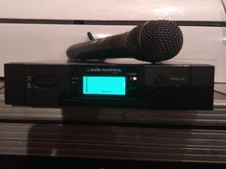 Радио микрофоны срочно не дорого