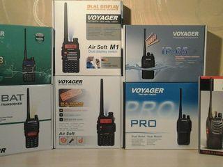 Voyager,  новая+гарантия 6 месяцев