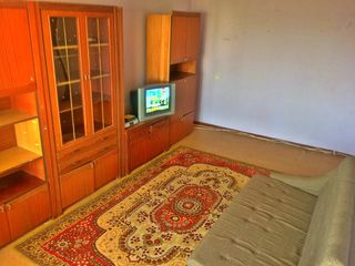 Casa in chirie separata la ciocana- 1300 lei
