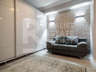 Chirie, apartament, 1 odaie, Centru, Str. Ismail