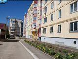 Se vinde apartament cu 3 odăi in oraşul Cimișlia