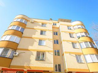 Se vinde spațiu comercial, Ciocana, 37000 €