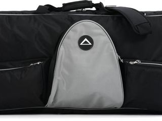 Ultimate Support Series ONE Soft Case for 49-key keyboards