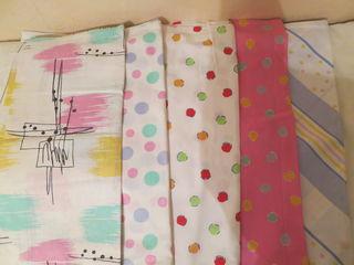 Молдавские коврики, полотенца, просоры, скатерти, салфетки, наволочки, халаты и др.