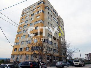 Продается 2-ух комнатная ,Кишинев,Дурлешты 68 m