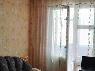 2-х-комнатная квартира в центре города.