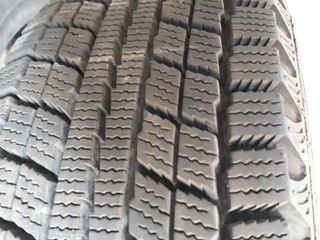R14 155/65 maxxis 2 шт