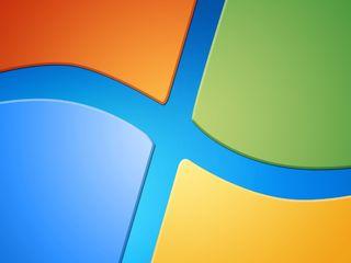 Instalare Windows profesional, preturi corecte / Профессиональная установка Windows, выезд бесплатно