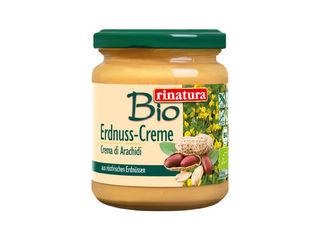 Crema de unt Arahide Арахисовая паста