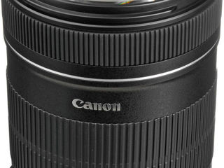 1300d-kit-18-135-mm-canon