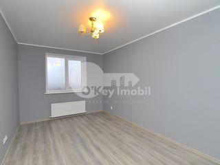 Apartament 2 dormitoare+living, Durlești str. Cartușa 37900 €