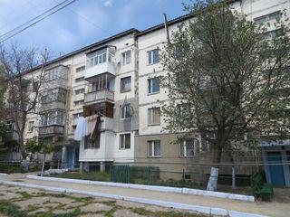 Продается 2-хкомнатная квартира на 3 этаже