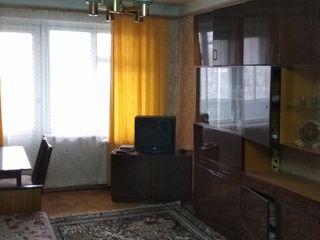 Очень срочно продам 3-х комнатную квартиру в центре бендер.