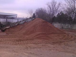Бетон , песок ,цемент, щебень  , мелуза , блоки фс, чернозём, пгс,cухая смеси