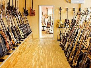 Instrumente muzicale si componente din germania  !