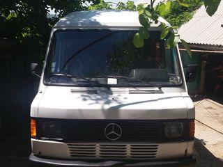Mercedes net