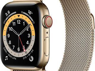 Apple Watch Series 6 44mm,40mm,SE,5 44mm,40mm,Series 5 40mm Nike +, Series 3 42mm,Series 3 38mm