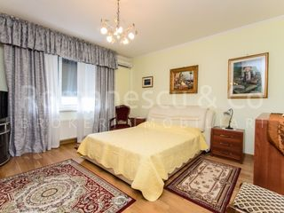 Apartament cu 2 dormitoare, Botanica!