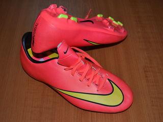 Бутсы / ghete de fotbal - Nike Mercurial