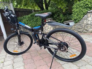 E bike 350w