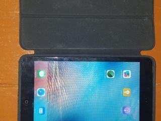 Ipad mini A1454 +sim