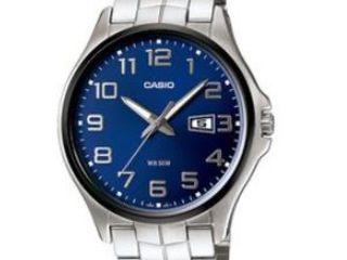 Наручные часы Casio. Возможность покупки в кредит. Быстрая доставка.