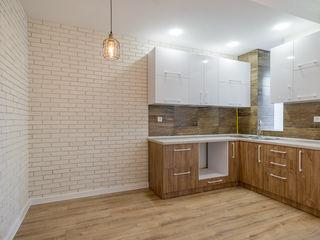 Apartament cu 2 odai, reparat!