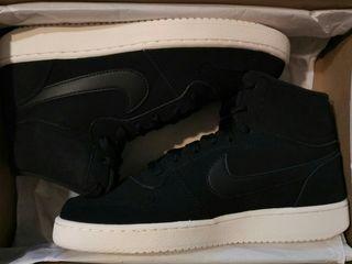 Nike Eberton Mid Se (WMNS)