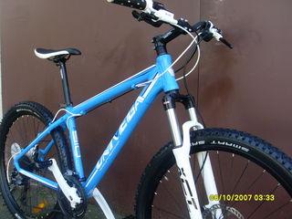 Bicicleta de marca din Germania ,Urgent
