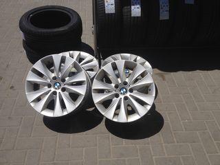 Jante Originale BMW *R17*