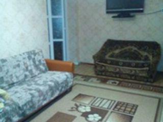 продаю или меняю 2х  этажный  дом в район больницы г чадыр- лунга или меняю на 2х или 3х комнатную к