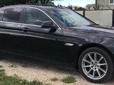 BMW R18 F10,F01,F25