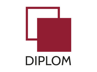 Diplom - предоставляет лучшие переводческие услуги! Апостиль. Звоните! Работаем онлайн и удаленно.