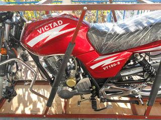 Viper VAIPER