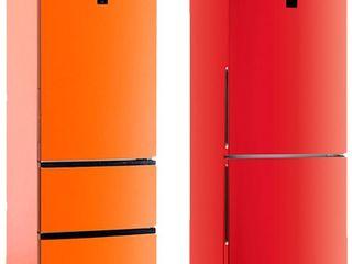 Ремонт холодильников и морозилок! Всех типов и марок!