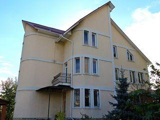 Vînzare, casă, Telecentru str. Miorița