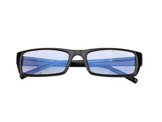 Ochelari pentru calculator cu protectie de radiatie