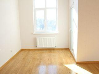 apartament cu 1 odaie cu suprafata de 30 mp,12300 euro