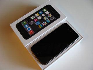 Apple. 5s / 6 / 6s / 7 / 7 Plus. Новые. Запечатанные. Гарантия. Скидки!